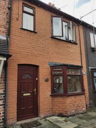 Thumbnail 2 bed terraced house to rent in Hammond Street, St Helens