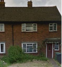 Thumbnail Room to rent in Fir Tree Road, Bellfields, Guildford, Surrey