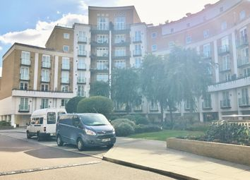 Thumbnail 1 bed flat for sale in Annes Court, Palgrave Gardens, Regents Park, London