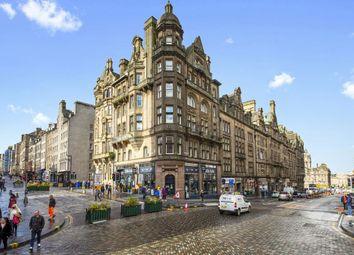 2 bed flat for sale in 8 Royal Mile Mansions, 50 North Bridge, Old Town, Edinburgh EH1