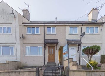 Thumbnail 2 bed terraced house for sale in Anchorite Fields, Kendal