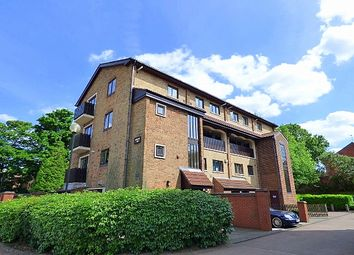 Thumbnail 1 bed flat for sale in Acorn Court, Bristol Road South, Rubery
