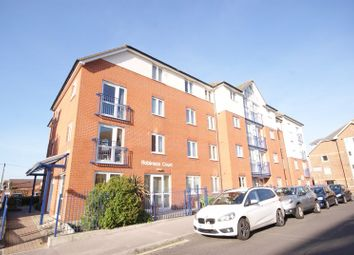 2 bed property for sale in Beach Road, Lee-On-The-Solent PO13