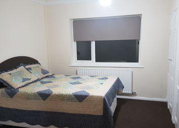 Thumbnail Room to rent in Westlands Avenue, Burnham, Slough