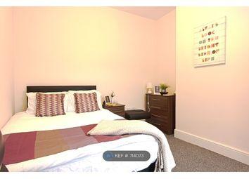 Room to rent in Cross Street, Savile Road, Castleford WF10