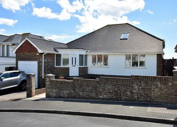 Marine Close, Saltdean BN2. 4 bed detached house for sale
