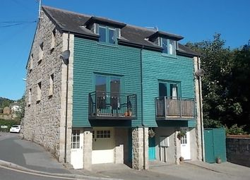 Thumbnail 2 bed semi-detached house for sale in South Harbour, Eastwood Road, Penryn