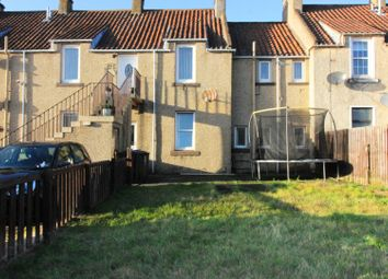 2 bed flat for sale in Tay Street, Buckhaven, Fife KY8