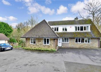 5 bed detached house for sale in Old Forge Lane, Uckfield, East Sussex TN22