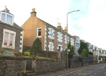 Thumbnail 2 bedroom flat to rent in Albert Street, Tayport
