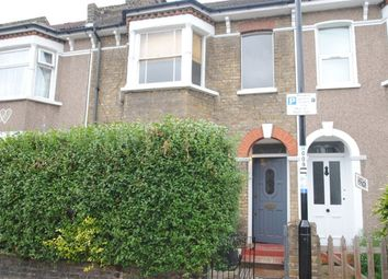 Thumbnail 3 bed property to rent in Marsala Road, London