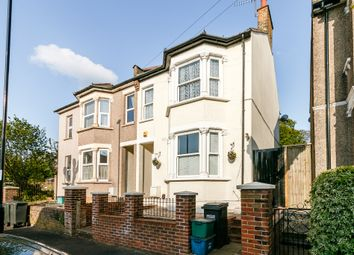 Thumbnail 3 bed semi-detached house for sale in Glossop Road, South Croydon