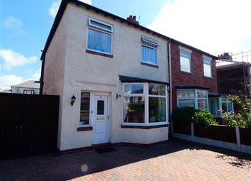 Thumbnail 3 bed property to rent in Dalton Street, Lytham St. Annes