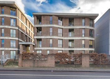 Thumbnail 1 bed flat for sale in Seven Sisters Road, London