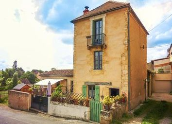 Thumbnail 3 bed property for sale in Belves, Dordogne, France