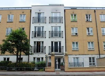 Thumbnail 1 bed flat for sale in Stratford, London, England