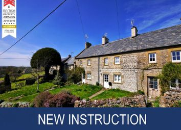 Thumbnail Cottage to rent in Compton Abdale, Cheltenham