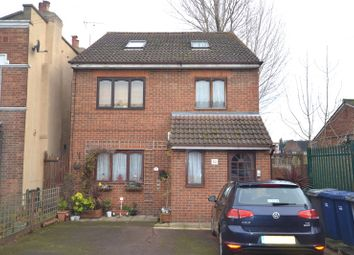 Thumbnail 2 bed flat for sale in Pembroke Road, Muswell Hill