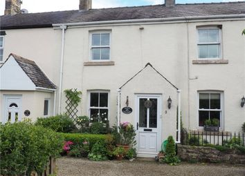 Thumbnail 1 bed property for sale in North View, Little Ribston, Wetherby, North Yorkshire