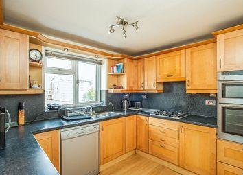Thumbnail 4 bedroom semi-detached house for sale in Hawthorne Lane, Warners End, Hemel Hempstead