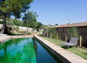 Thumbnail 7 bed country house for sale in Spain, Girona (Inland Costa Brava), Baix Empordà, Lfcb874