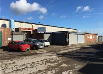 Thumbnail Light industrial for sale in Unit 2 Pool Road Industrial Estate, Pool Road, Nuneaton, Warwickshire