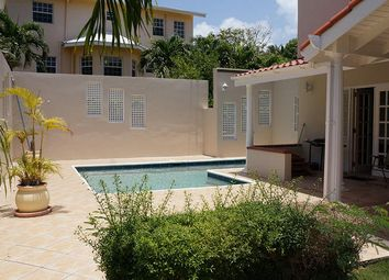 Thumbnail 3 bedroom villa for sale in Lance Aux Epines, Serenityvilla, Grenada