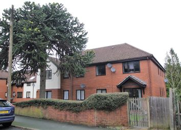 1 bed flat for sale in St. Georges Court, Eaton Avenue, High Wycombe HP12