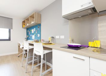 Thumbnail Room to rent in Haddington Place, Edinburgh, Edinburgh