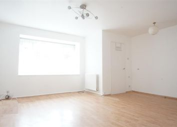 Thumbnail 3 bedroom terraced house to rent in Lower Higham Road, Gravesend
