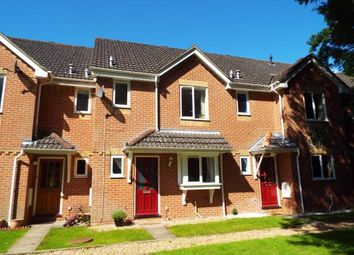 Thumbnail 3 bedroom terraced house for sale in Highfield, Southampton, Hampshire