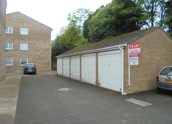 Thumbnail Parking/garage to rent in Waters Edge, Beverley Road, Hull
