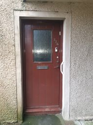 Thumbnail 4 bedroom terraced house to rent in Torbrex Road, Cumbernauld, Glasgow