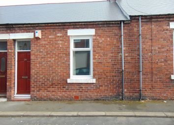 Thumbnail 2 bed terraced house to rent in Violet Street, Sunderland