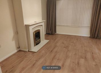 Thumbnail 3 bed semi-detached house to rent in Delamere Road, Bedworth