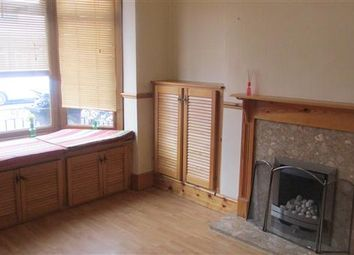 Thumbnail 2 bedroom terraced house to rent in Turner Road, Leicester