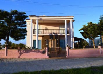 Thumbnail 3 bedroom villa for sale in Ayia Napa, Famagusta, Cyprus