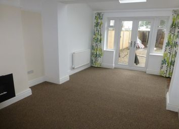 Thumbnail 3 bed semi-detached house to rent in Murchison Grove, Thornton-Cleveleys