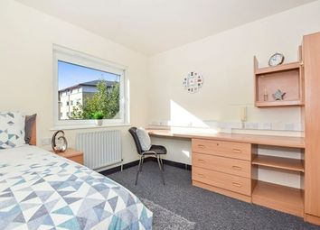 Thumbnail Room to rent in Nightingale Avenue, London
