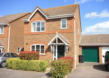 3 bed detached house for sale in Alder Gardens, Bexhill-On-Sea TN39