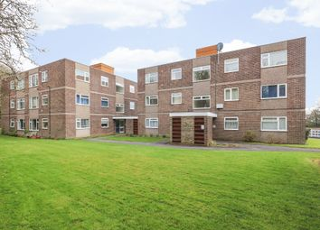2 bed flat for sale in Hallam Grange Close, Sheffield S10