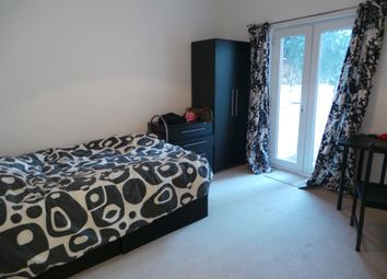 Thumbnail 6 bedroom terraced house to rent in Sidmouth Street, Reading
