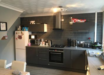 Thumbnail 3 bedroom property to rent in The Hawthorns, Cardiff