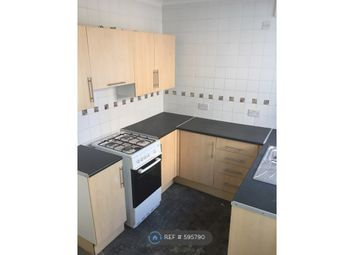 Thumbnail 3 bed terraced house to rent in Craven Street, Birkenhead