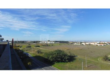 Thumbnail 4 bed apartment for sale in Montijo E Afonsoeiro, Montijo E Afonsoeiro, Montijo