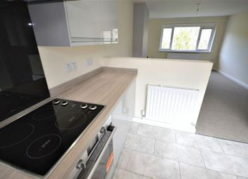 Thumbnail 3 bed flat to rent in George Street, Pontnewynydd, Pontypool