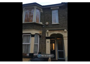 Thumbnail Room to rent in Scotts Road, Leyton