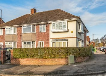 2 bed flat for sale in St. Leonards Road, Headington, Oxford OX3