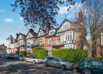 Thumbnail 1 bed flat for sale in Madeira Park, Tunbridge Wells, Kent