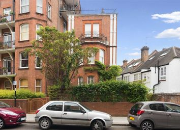 Thumbnail 2 bed property for sale in Lissenden Gardens, London